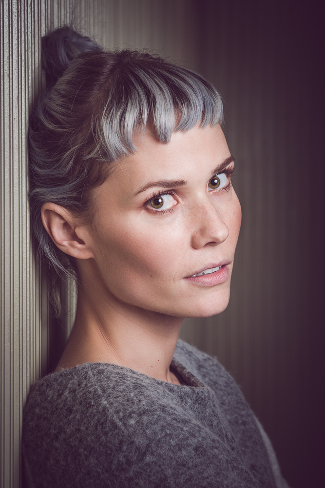 Hair Highlights Images Stock Photos amp Vectors  Shutterstock